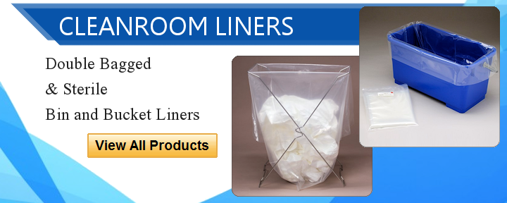 liners4.png