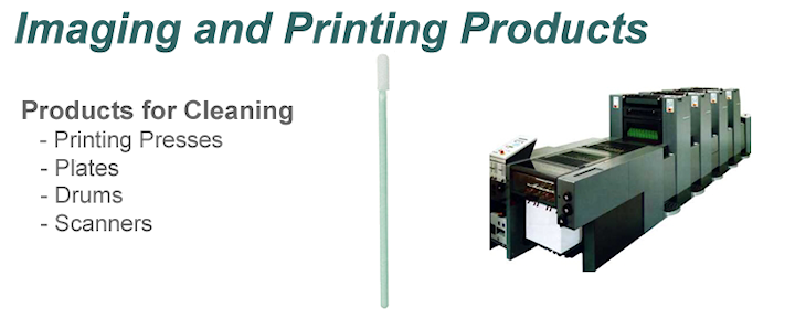 printing-banner-720.png