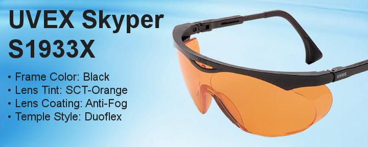 skyper-banner1.png