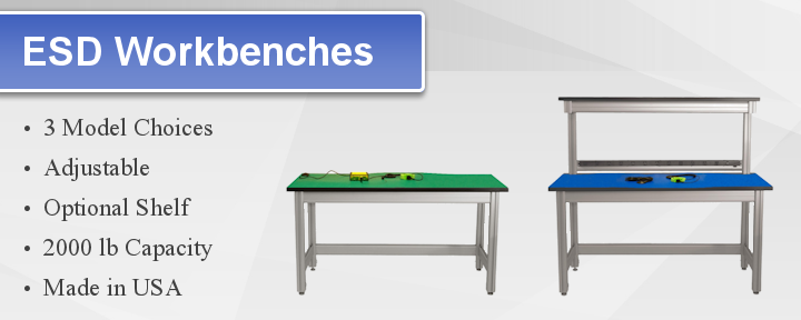 workbench-banner2.png
