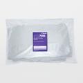 STX7099 Sterile Bucket Liners for Texwipe Mop Buckets