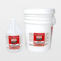 Ohm-Shield FC-4500 - Floor Cleaner for AF-Series, 10:1 Concentrate
