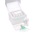 TX3343 TOC Cleaning Validation Kit for 12 Samples