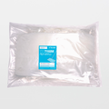 STX7118M Sterile Microdenier Cleanroom Replacement Mop Covers (Refills)
