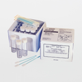 TX3340 TOC Cleaning Validation Kit for 12 Samples