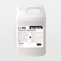 TX111 Non-Sterile 100% Isopropyl Alcohol Solution (1 Gallon)