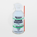 Super Duster 134 Compressed Air (285g / 10oz)