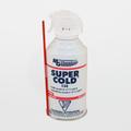 Super Cold 134 Cold-Spray (285g / 10oz)