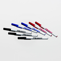Cleanroom Pens (Black, Blue, or Red)