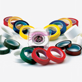 Cleanroom CR100PC Vinyl Tape