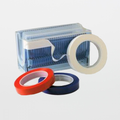 Cleanroom PCX Polyethylene Tape