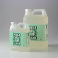 Cleanroom MegaClean Heavy Duty Cleaner