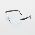 UVEX Falcon Clear Safety Glasses (Anti-Scratch)
