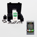 Complete 20/20 Audit Kit (RT-1000 and FM-1126)