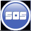 SOS Cleanroom