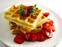 recipes/waffle.jpg