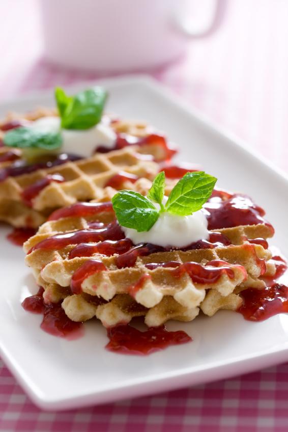 waffles-with-jam.jpg