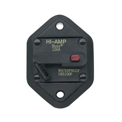 Harken Circuit Breaker - 80 AMP Maximum