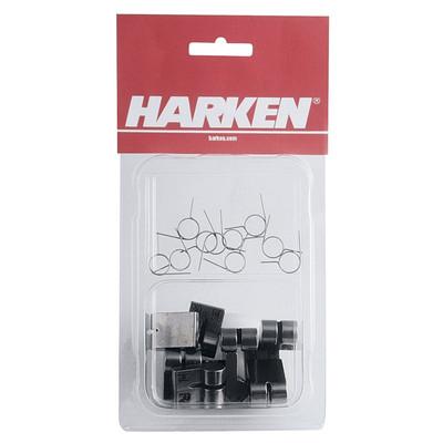 Harken Racing Winch Service Kit for B50 - B65 Winches