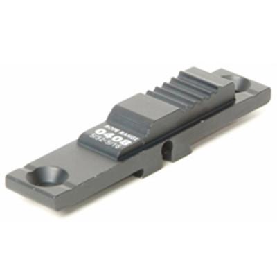 Spinlock XAS Base Module 4-8mm/6-12mm
