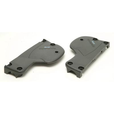 Spinlock XTS Side Fairings (Pair)