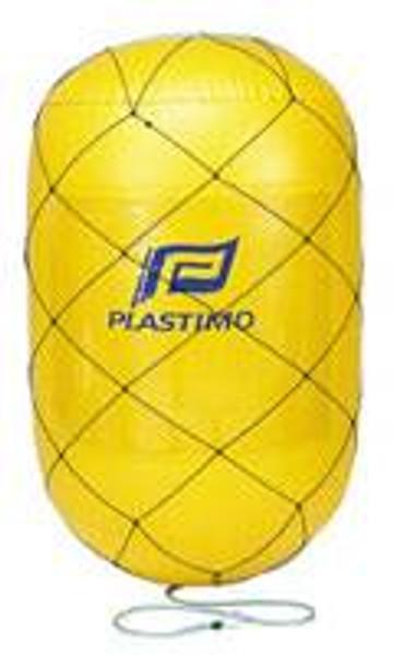 RFD Plastimo Regatta Buoy Cylindrical