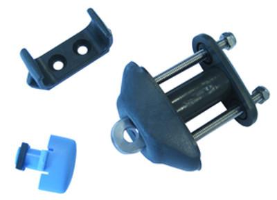 Spinlock E-Series Tiller Extension Service Kit