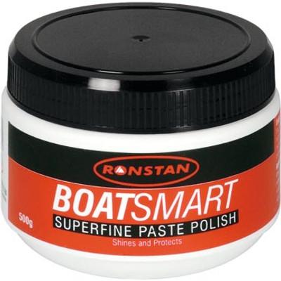 Ronstan Superfine Fibreglass Paste Polish (500ml)