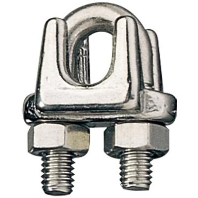Ronstan Wire Rope Grips