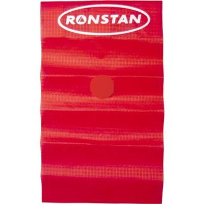 Ronstan Protest Flag 14cm x 23cm