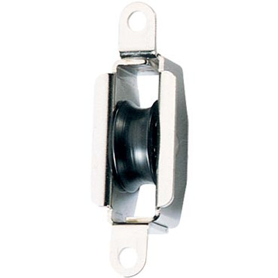 Ronstan Series 20 High Load Blocks, Single Exit