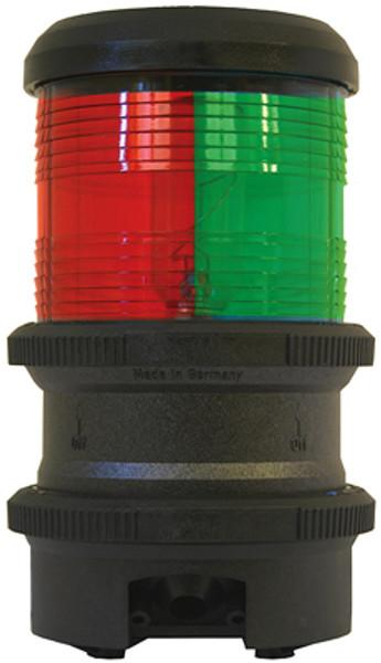 RWB Series 40 Navigation Lights Quickfit Tri-Lights