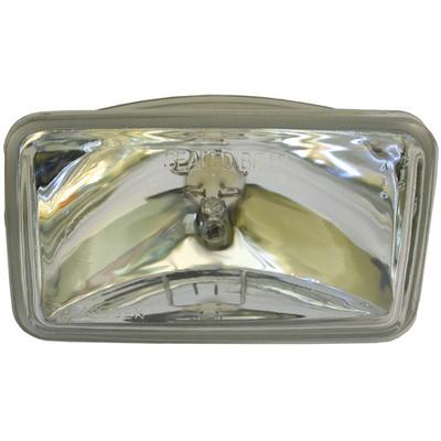 RWB Jabsco Replacement Bulbs