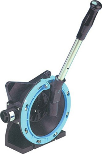 RWB Jabsco Amazon Manual Pump Universal