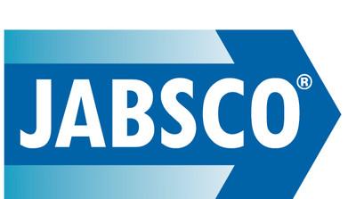 RWB Jabsco Ball Valve Kit 12mm for Oil Change System