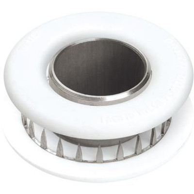 Ronstan Code O 16mm/ Code 3 25mm Clew Rings/Liners
