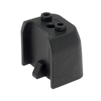 Selden End Adapter - High Beam Adaptor