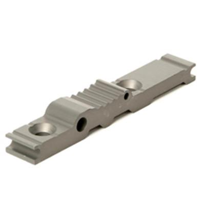 Spinlock Replacement Base XT, XC, XR, XTS & XCS Clutches