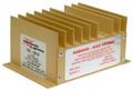 Aeroflash 24/28 Volt Power Supply. 152-0010