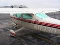 Cessna Sun Shield Sets