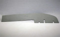 Door Insert Panel LH or RH. Cessna 172R, S