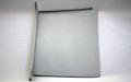 Baggage Compartment. RH Cessna 172P, R, S (059-P2415014-16)