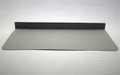 Moulding Baggage Compartment Panel Upper. Cessna 0515019-3. 0515019-8, 0515019-10, 0515019-11, 0515019-13, 0515019-15