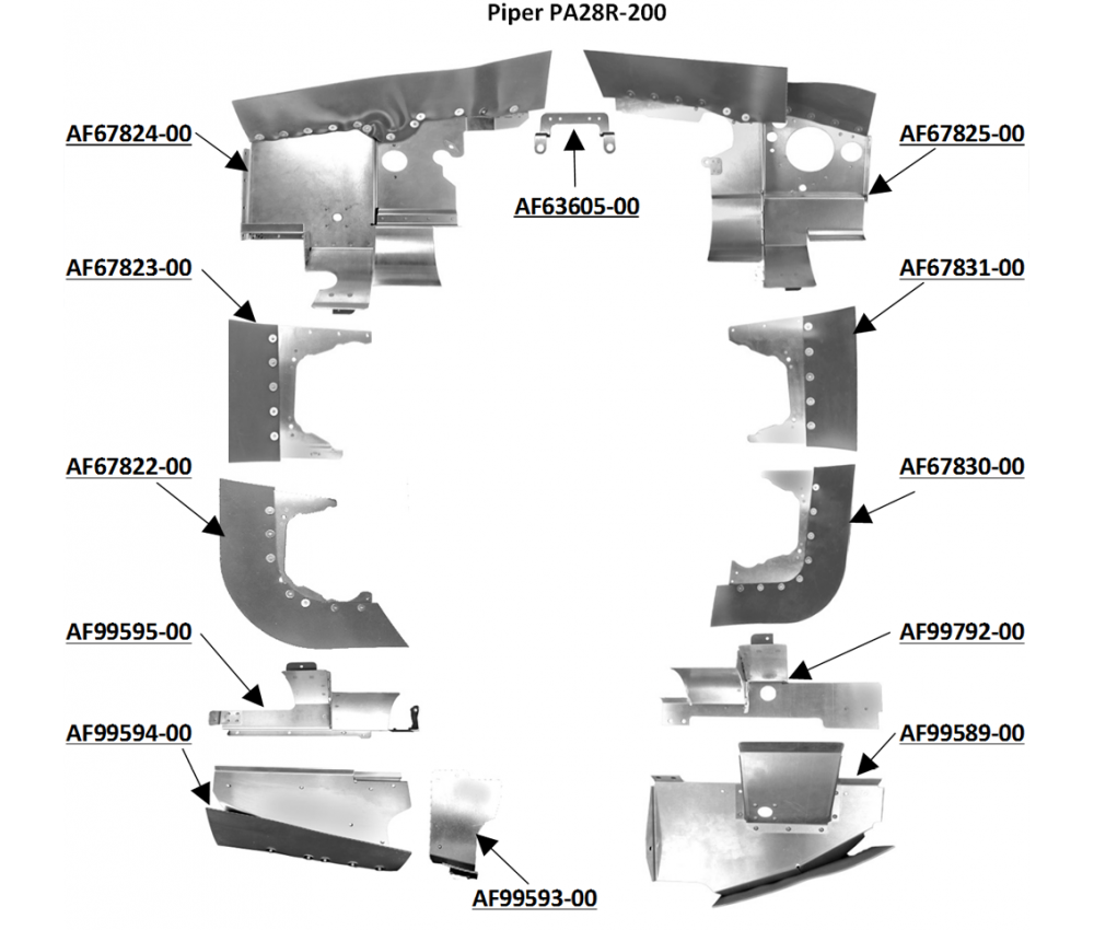 Avic D2 Wiring Diagram - free download wiring diagrams
