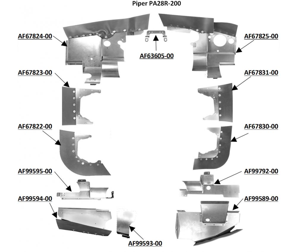 PA_28_200_1000x8501__51769.1414253196.1280.1280?c\\\\\\\\\\\\\\\\\\\\\\\\\\\\\\\\\\\\\\\\\\\\\\\\\\\\\\\\\\\\\\\=2 pioneer deh 23ub wiring diagram pioneer deh 150mp wiring diagram pioneer deh p6400 wiring diagram at mifinder.co