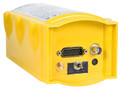 Emergency Locator Transmitter - 406 ELT with internal GPS (066-51220-042)