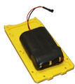 E.L.T. 406 ELT Replacement Battery Pack (066-271-406-001)