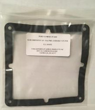 Gasket CP-2604. Challenger Aviation
