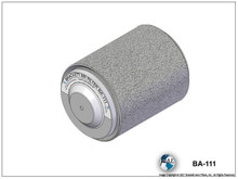 Brackett BA-24 Air Filter Element