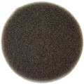 Brackett BA-3805 Air Filter Element